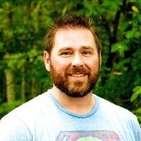 Scott Eric Day