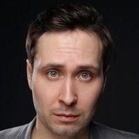 Robert Yusupov