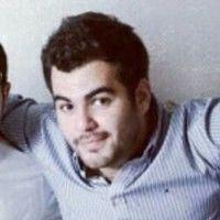Abdulrahman Zuhair