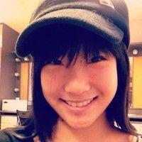 Claire Leong