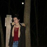 Bailey Kathryn (Rhonemus)