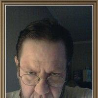 Paul Henson Jr