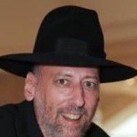 Zev Roth