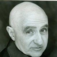 Frank Canino