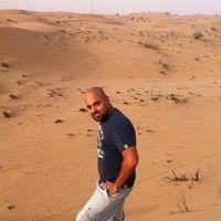 Ahmed Majid
