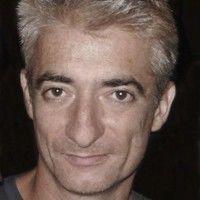 Olivier Pierre Dougoud