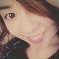 Yoora Seo