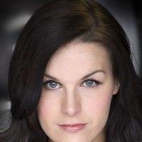 Kayle McCoy