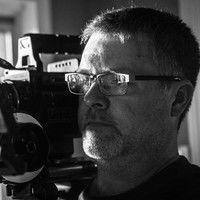 Greg Kraus