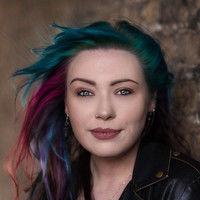Chloe NiDhuada