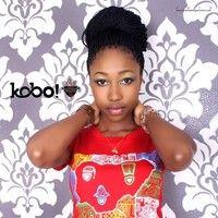 Adefemiwa Adepegba
