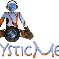 Francesco MysticMedia