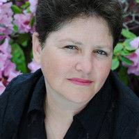 Silvana Goldemberg