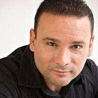 Carlo Alvarez