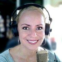 Rebecca Michaels Haugh