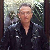 John Keirnan