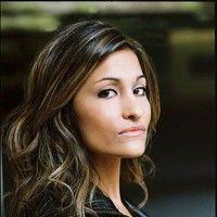 Nicole Alonso