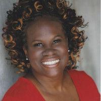 Yvette M Butler