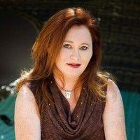 Julie Ann Sanchez