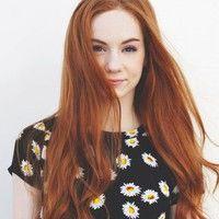 Ashleigh Maree Ross