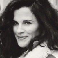 Kathryn Large