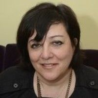 Deborah Schull