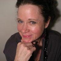 Jenny Hayden