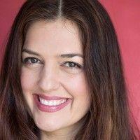 Leeanne Rambin