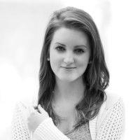 Elisa Logan
