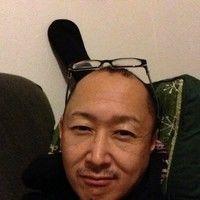 Naoyuki Ikeda