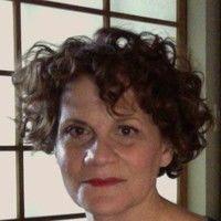 Sarah Ashman Gillespie