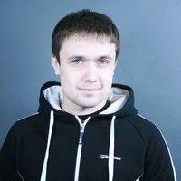 Konstantin Ogorelin