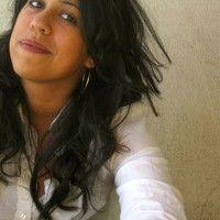 Razan Ghalayini