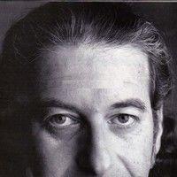 Bernard Salzman