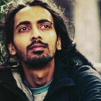 Aashay Singh