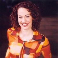 Ginette Mohr