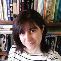 Karen Rousso