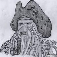 Arthur Harutyunyan