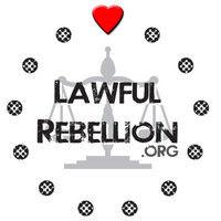 Lawful Rebellion