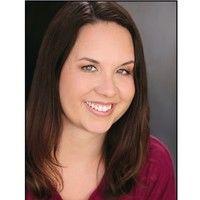 Kimberly Flynn