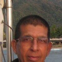 Shakir Hussein