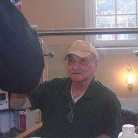 Richard A.sattanni