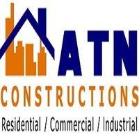 Atn Constructions