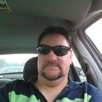 David Matthew Roman