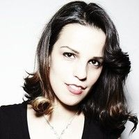 Gabriella Pusztai