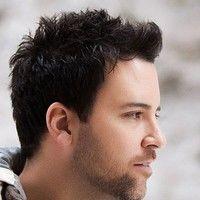 Matt Ryan Hayslett
