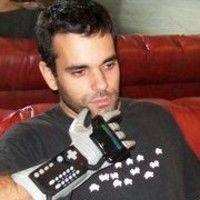 Ernesto Rodríguez Di Paolo
