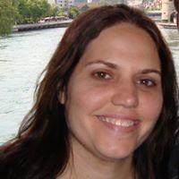 Cisca Meyer