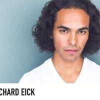Richard Eick