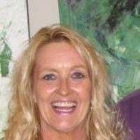 Dawn Hough Sebaugh